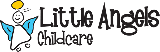 Little Angels Childcare Creche Playschool Athenry Galway long